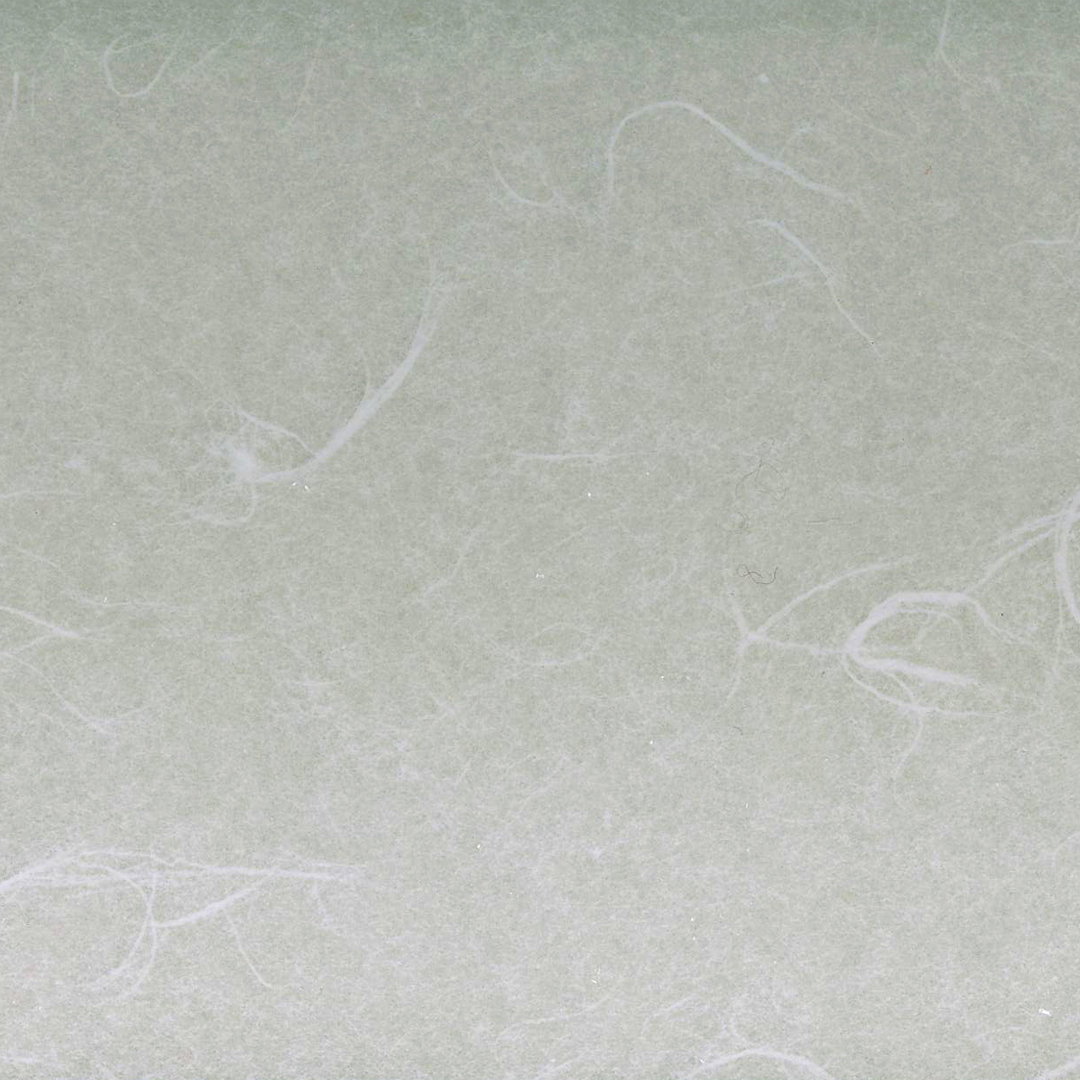 einkleben von glasduschtueren
