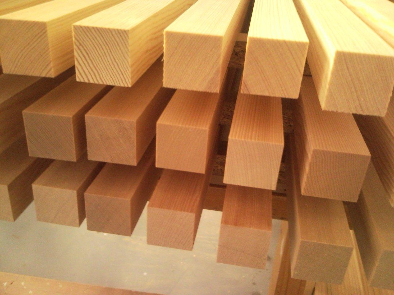 shoji paravent japanische schiebet r bauen shoji holzset 2. Black Bedroom Furniture Sets. Home Design Ideas