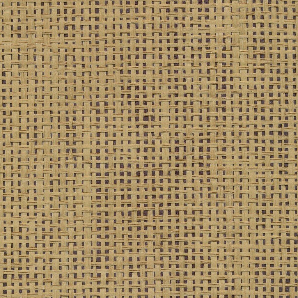 kabegami tapeten aus japan. Black Bedroom Furniture Sets. Home Design Ideas