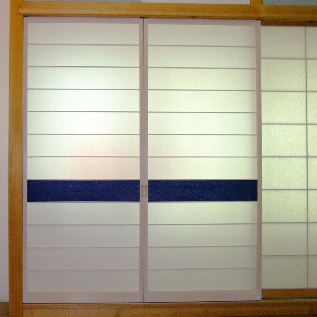 takumi shoji 3 original japanische shoji t r aus der manufaktur in berlin. Black Bedroom Furniture Sets. Home Design Ideas