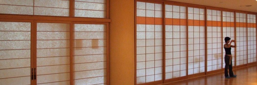 Japanpapier Zum Bespannen Und Fur Lampen Takumi Shop
