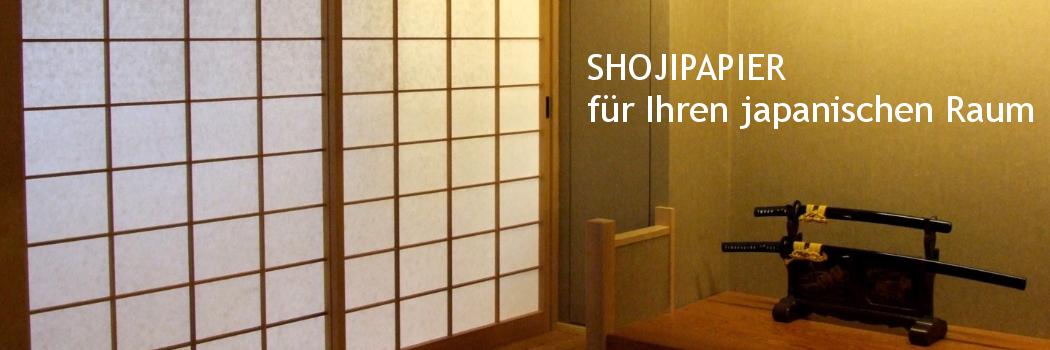 Takumi Japanpapier Und Schiebeturkultur Japanische
