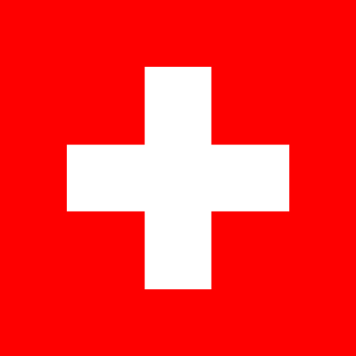 switzerland-flag-square-small